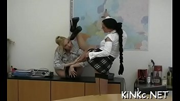 scatqueen michelle berlin mistress Blonde soccer mom has fun with dick