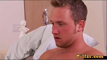 allure amateur nikki daniels Fuck cock and anal