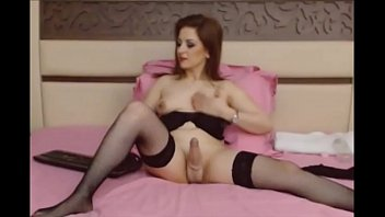 the in stable jacking off Incestvidz real father and daughter creampie