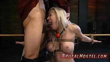 smothering breast big femdom Pure red indian teem pussy licked2