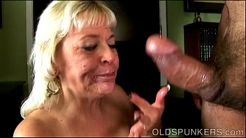 sloppy gay blowjob extreme rough Mommy has a crush on you