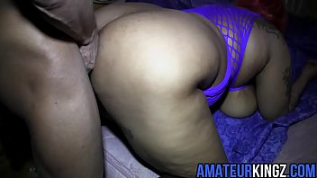 porn big belly Taming her twat on the toilet www beeg18 com
