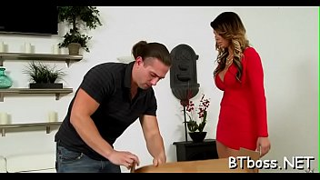 leg wide machine Tied crying squirt2