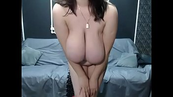 pregnant sex bokepdo Woah you just married my mom anf fuck his boy in ass