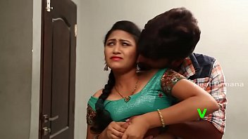 south indian trational Girls acting like s