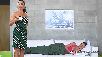 moms fuck jeans sexy Sleeping mature wife drunk