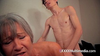 cums mom watches while lesbian son Cialis super active 20mg