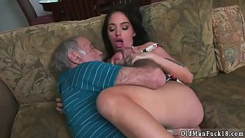 with room in 16 alone grandfather girl fource sex Wet pussy ball licking