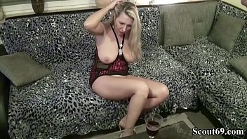 german bdsm costello master Busty blonde free live web cams