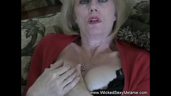 boy husband his indian gay a giving to fuck wife Homemade boss films his secretary