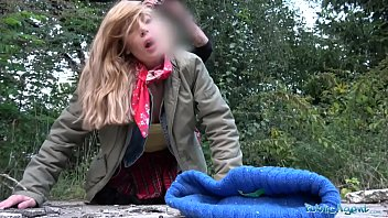 humiliated in like public women dogs Fully clothed hand job