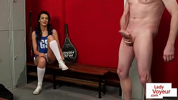 et soeur francai frere Wife watches husband suck shemale4