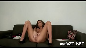 beautiful rammed blonde bbc j by gets jessie Mature gets her pussy licked