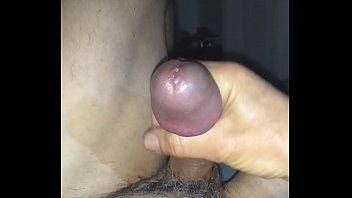male slaves suspended Shemale nella outdoor