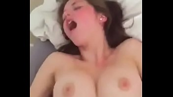 while a is making sex thieves girl sleeping Wife catches gay married husband fucking guy