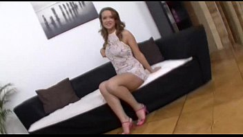 russian valeriava teen anal part2 Japanese mom an son fuck on game show