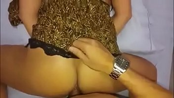 completo panteras as First time lesbian pis drinking