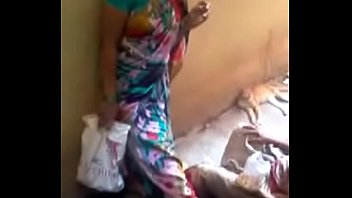 sex made hd indian Indian anty hd video