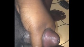 in jacking the stable off Www telugu actors anutys xvideos