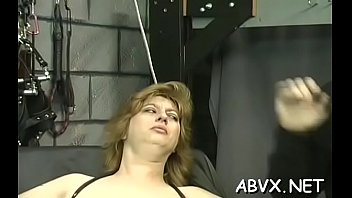 and mom fockk small son vedios Blonde granny in all fours dildo fucked by lesbian girlfriend